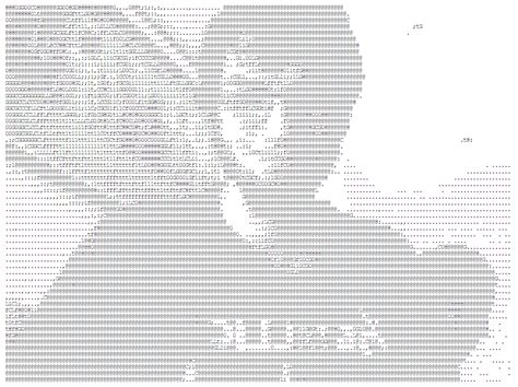 e in resume alt code github idevelop ascii real time ascii representation of your