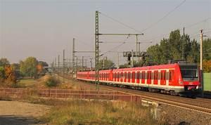 S Bahn Erfurt : db s bahn rhein ruhr 422 512 4 422 562 9 422 557 9 als tfzf richtung eisenach am ~ Orissabook.com Haus und Dekorationen