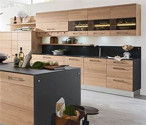 Stilvolle kuche in holzoptik kitchen pinterest for Küche holzoptik