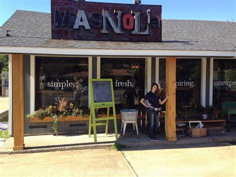 magnolia farms waco texas store swamijane style