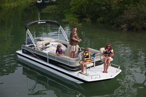 Pictures Of Hurricane Deck Boats by 2016 New Hurricane Deck Boat For Sale Port Fl