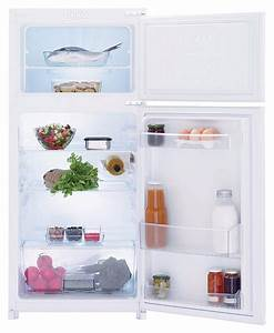 Geruch Im Kühlschrank Entfernen : einbau k hl gefrierkombination vergleiche angebote faq ~ Markanthonyermac.com Haus und Dekorationen