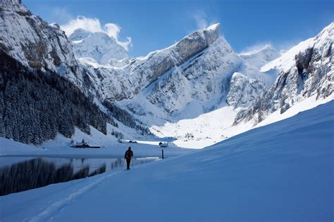 gallery - Suisse - hiver (Suisse - galerie de photo d'hiver