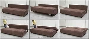 Couch Mitten Im Raum : wohnzimmer sofa im raum raum und m beldesign inspiration ~ Bigdaddyawards.com Haus und Dekorationen