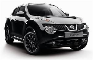 Pneu Nissan Juke : cha nes neige pour nissan juke cha nes neige par mod le ~ Melissatoandfro.com Idées de Décoration