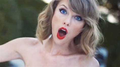Taylor Swift Nude Photos Leaked Youtube