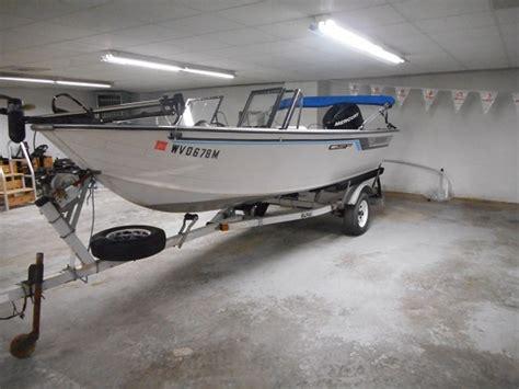 Used Boat Dealers by Grumman Boat Dealers