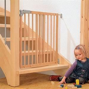 Kinderschutzgitter Für Treppen : star stairs sicherheitsgitter pia h he 71 cm 75 6 110 4 cm bauhaus ~ Markanthonyermac.com Haus und Dekorationen