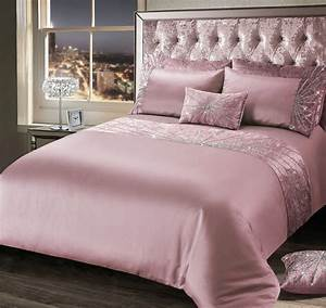 Beautiful, Starburst, Pink, Bedding, Options, U2013, The, Glitter
