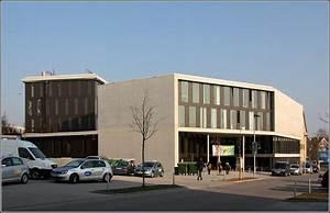 Haus Der Familie Stuttgart : generationshaus cann in stuttgart bad cannstatt das ~ A.2002-acura-tl-radio.info Haus und Dekorationen