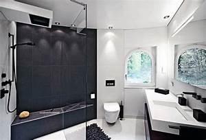 Kleine Bäder Lösungen : badezimmer beispiele 10qm ~ Bigdaddyawards.com Haus und Dekorationen