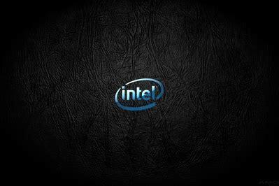 Uncategorized   AMDwallpapers.com Free 4K HD wallpapers or