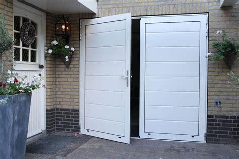 Flügeltor Garage Preis by Garagentore Alpha Tore Oberhausen Garagentore Garagen