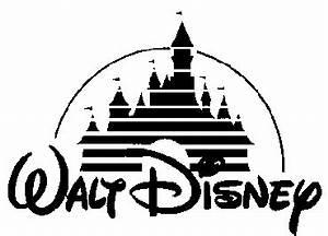 Disney Castle Outline - Cliparts.co