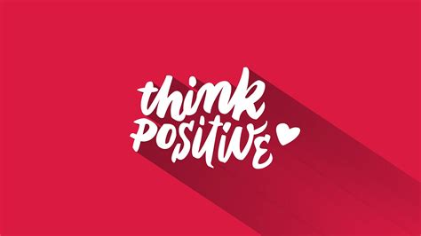 orange aston martin wallpaper think positive hd saying typography