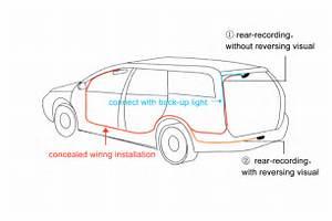 High Definition Car Dvr User Manual