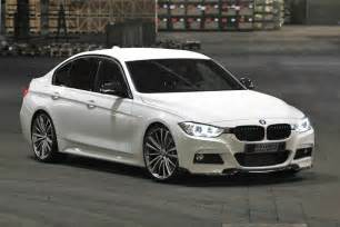 2013 white bmw 328i f30 official alpine white f30 photo thread page 18