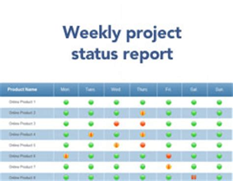 dexform internet collection   forms templates