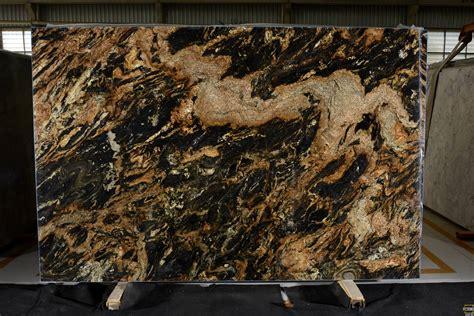 ottawa granite countertop slabs magma gold lava stone
