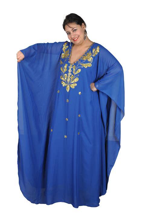 abaya im gulf style arabische orientalische islamische