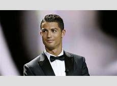 Cristiano Ronaldo Goalcom