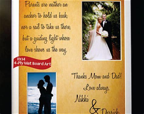 quotes  bride  groom  parents image quotes  hippoquotescom