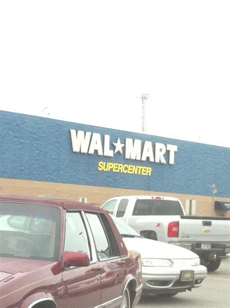 walmart phone number me walmart supercenter department stores 161 n walmart dr
