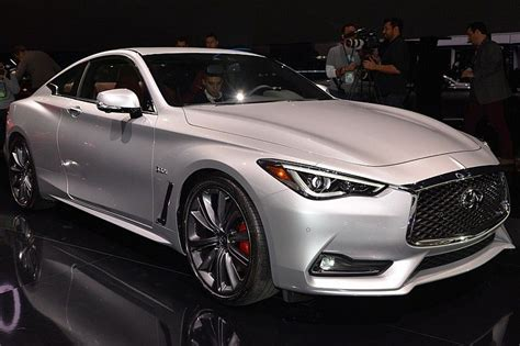 infiniti  coupe   cars   year