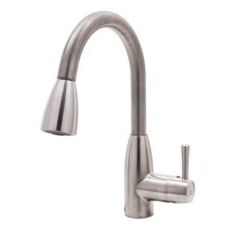 american standard fairbury kitchen faucet american standard bronze pull down faucet bronze american standard pull down faucet