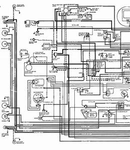 Cat6 Rj45 Printable Wiring Diagram