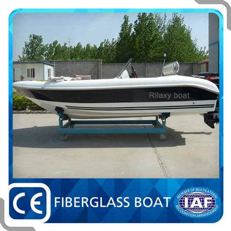 Fibreglass Boat Hulls For Sale by Made In China 12ft Fiberglass Boat Hulls For Sale Buy