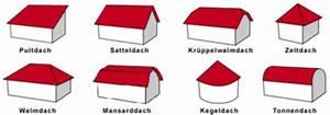 Welche Blautöne Gibt Es : allgemeine fragen sag 39 bramac zum dach ~ Orissabook.com Haus und Dekorationen