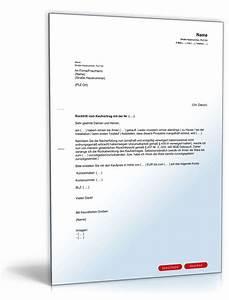 Rücktrittsrecht Vom Kaufvertrag : r cktritt kaufvertrag muster zum download ~ Lizthompson.info Haus und Dekorationen