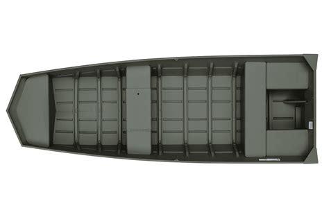 Lowe Boats Florida by New 2018 Lowe Jon L1440m Power Boats Outboard In Fl