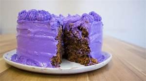 Home - Purple Carrot