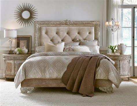 chambre à coucher style baroque davaus chambre a coucher style baroque avec des