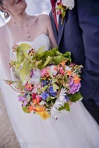Bouquet De Mariage : que faire avec bouquet de mariage peinture ~ Preciouscoupons.com Idées de Décoration