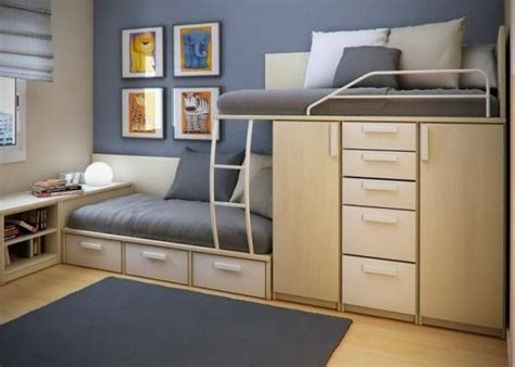 desk for a small bedroom best 25 bed risers ideas on pinterest bed ideas raised 18640 | 00c5896d932f20cf494d45d16c004d0a double loft beds small bedroom designs
