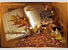 Herbst Whatsapp und Facebook GB Bilder GB PicsHerbst