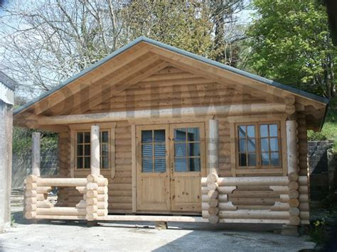 prefab log cabins modular home log cabins modular homes