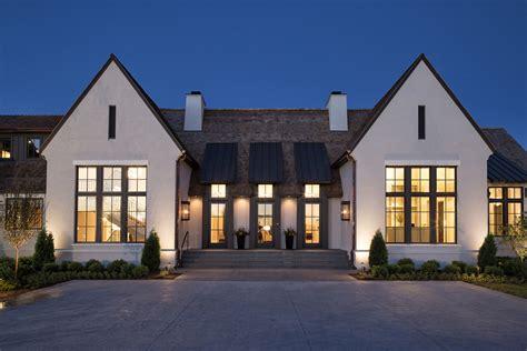 Idesignarch  Interior Design, Architecture & Interior