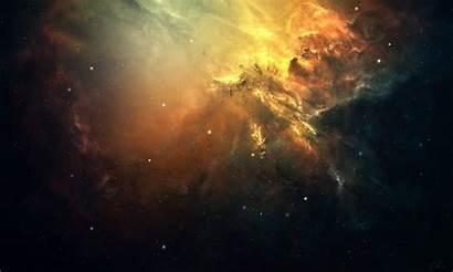 Stardust Trendintech Desktop Space