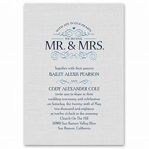 Wedding invitation wording wedding invitation wording for Wedding invitation wording with joyful hearts