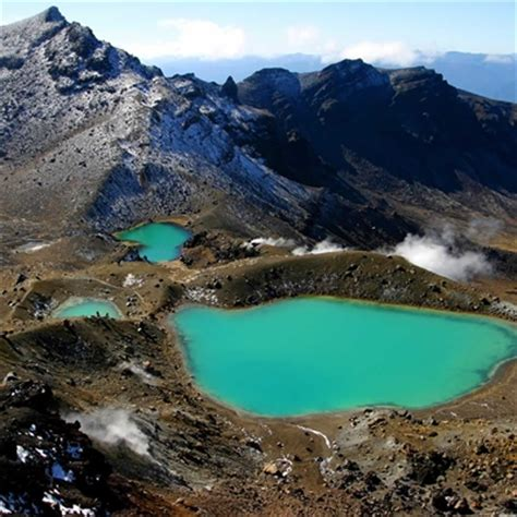 tongariro national park weneedfun
