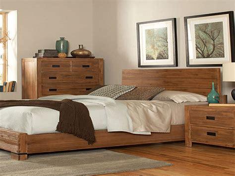macys bedroom furniture macys bedroom furniture for inspiring bed design ideas 12187