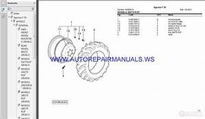 Diagram  I Need A Stereo Wiring Diagram For A 2003 Chevy Impala Wiring Diagram Full Version Hd