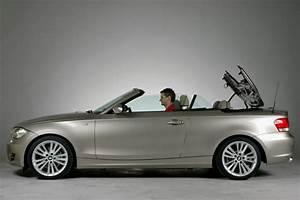 Bmw Gebrauchtwagen Cabrio 1er Reihe : bmw 1er cabrio bilder ~ Jslefanu.com Haus und Dekorationen
