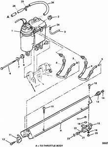 96 U0026 39  502 Mpi  Low Fuel Pressure - Page 2