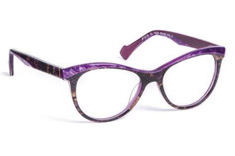 Jf Rey Jf 1318 Eyeglasses  Free Shipping Goopticcom