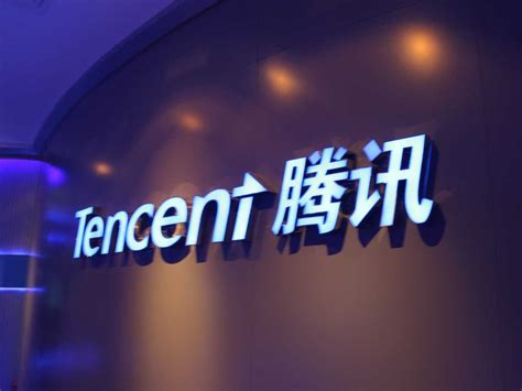 shop for windows tencent won 39 t release a qq windows 10 mobile app after all
